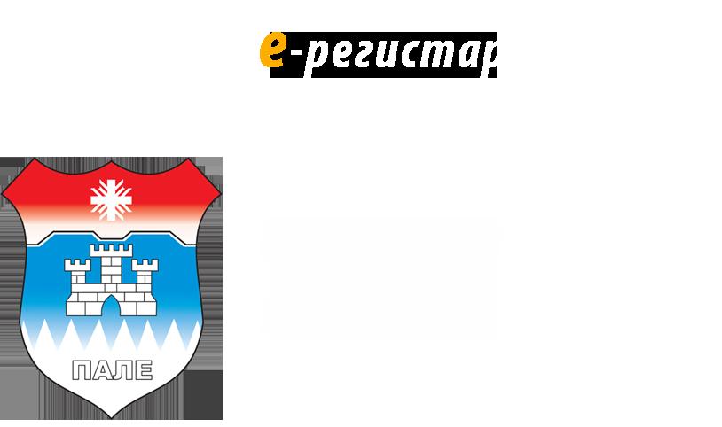 Општина Пале